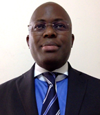 Oluwa-Chègun Ghislain J-R. KOKODE